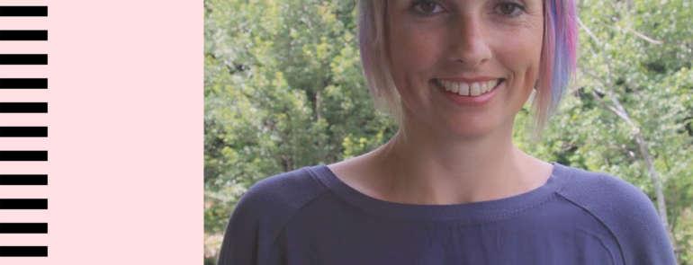 Featured Stepmom: Erin Careless