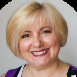 Profile picture of Claudette Chenevert-The Stepmom Coach