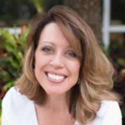Profile picture of Kristie Carpenter